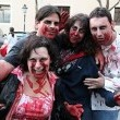 Mallorca Zombie Resimleri
