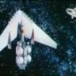 Conquest Of Space Resimleri