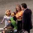 Muppets Resimleri