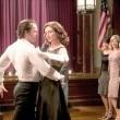 Marilyn Hotchkiss' Ballroom Dancing & Charm School Resimleri