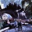 Kayıp Dünya: Jurassic Park Resimleri