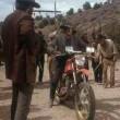 Timerider: The Adventure Of Lyle Swann Resimleri