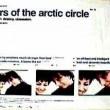 Los Amantes Del Círculo Polar Resimleri