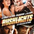 Rushlights Resimleri
