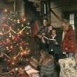 Romantik Noel Resimleri
