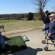 Golf Therapy Resimleri