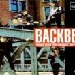 Backbeat Resimleri