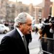 Madoff: Made Off With America Resimleri