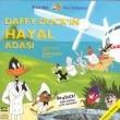 Daffy Duck's Fantastic ısland Resimleri