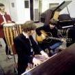 The Beatles: Making Of Sgt. Pepper Resimleri