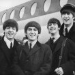 The Beatles From Liverpool To San Francisco Resimleri