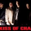 A Kiss Of Chaos Resimleri