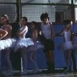 Dans Etmenin Sırrı Resimleri