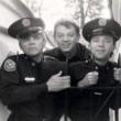Polis Akademisi 6 Resimleri