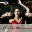Vampir Günlükleri Resimleri