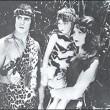 Büyük Tarzan Resimleri