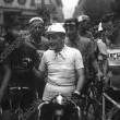 Totò Al Giro D'ıtalia Resimleri