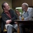 The Sunset Limited Resimleri