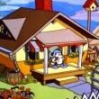 Mickey's Trailer Resimleri