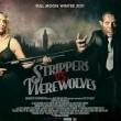 Strippers Vs Werewolves Resimleri