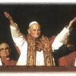 Habemus Papam Resimleri