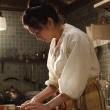 Shokudo Katasumuri Resimleri
