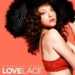 Lovelace Resimleri