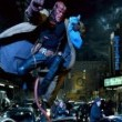 Hellboy 2: Altın Ordu Resimleri