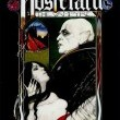 Vampir Nosferatu Resimleri