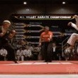 Karateci Çocuk Resimleri