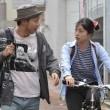 Kyoto Story Resimleri