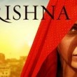 Trishna Resimleri