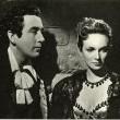 The Bad Lord Byron Resimleri