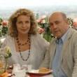 Vier Tage Toskana Resimleri