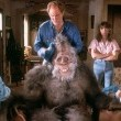 Harry And The Hendersons Resimleri