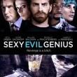 Sexy Evil Genius Resimleri
