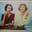 Forgotten Women Resimleri