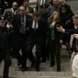 Law & Order: Criminal ıntent Sezon 9 Resimleri