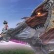 Duel Masters Lunatic God Saga Resimleri