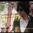 Syd Barrett - Under Review Resimleri