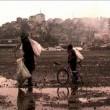Bisiklet (2010) Resimleri