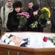 Justice For Sergei Resimleri