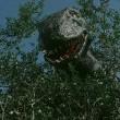 The Last Dinosaur Resimleri