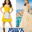 Monte Carlo Resimleri