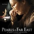 Pearls of the Far East Resimleri