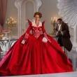Pamuk Prenses'in Maceraları Resimleri