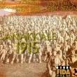 Çanakkale 1915 Resimleri