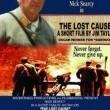 The Lost Cause Resimleri