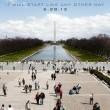 Beyaz Saray Düştü Resimleri