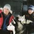 Kutup Macerası Resimleri